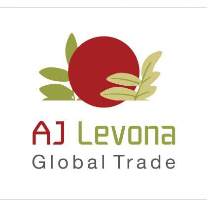 AJ Levona