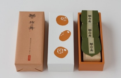 עיצוב אריזות יפניות