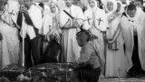 קאסר אל יהוד - יואב בן אליעזר