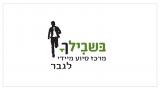 MITUG_logos_1600X898-17