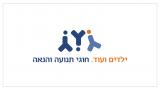 MITUG_logos_1600X898-2