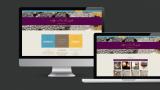 RinatB-Web-Mockup